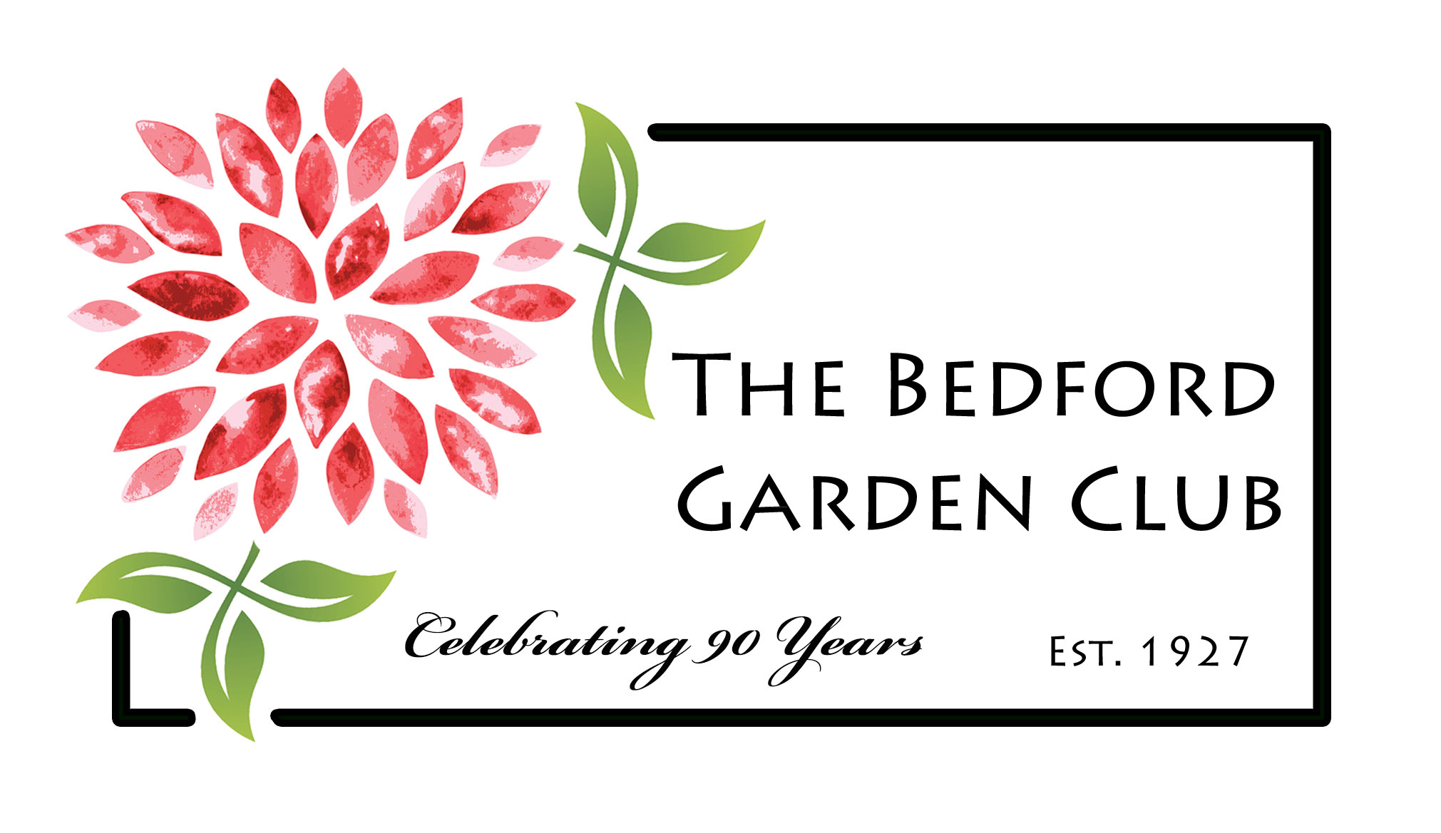 Since 1927, The Bedford Garden Club Continues To Be One Of The Leading  Service Clubs In Bedford. As The Oldest Active Gardening Club In Cuyahoga  County, ...